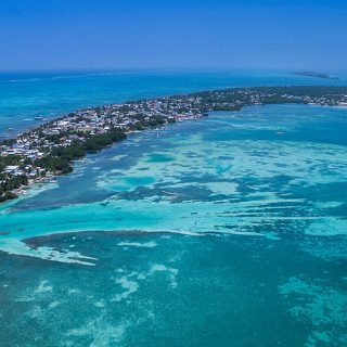 7 Fun Things To Do In Caye Caulker