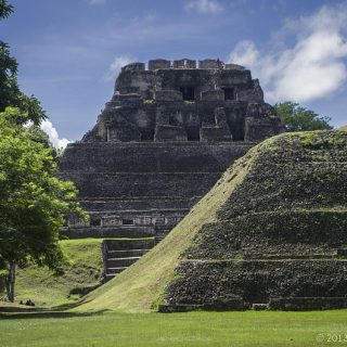 10 Things To Do In San Ignacio Belize